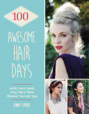 100 Awesome Hair Days