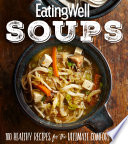 EatingWell Soups Book PDF