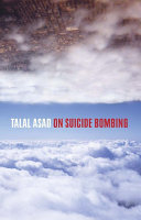 On Suicide Bombing - Seite 105