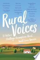 Rural Voices