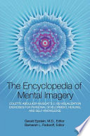 The Encyclopedia of Mental Imagery
