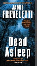 Dead Asleep [Pdf/ePub] eBook