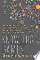 Knowledge Games