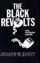 The Black Revolts