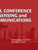 International Conference on Remote Sensing and Wireless Communications (RSWC 2014)