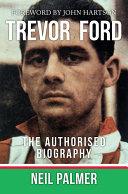 Trevor Ford