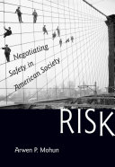 Pdf Risk