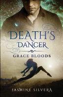 Death s Dancer