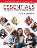 Essentials of Life Span Development 6e