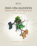 Data Visualization Pdf/ePub eBook