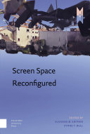 Screen Space Reconfigured