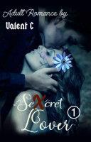 Secret Lover #1 Pdf