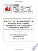 Frca Book PDF