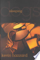 Sleeping Dogs Book