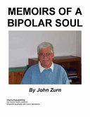 Memoirs of a Bipolar Soul Pdf/ePub eBook