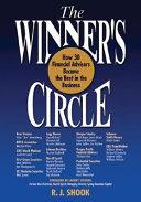 The Winner s Circle