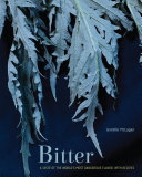 Bitter Pdf/ePub eBook