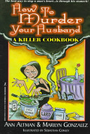 How to Murder Your Husband