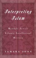 Interpreting Islam Pdf/ePub eBook