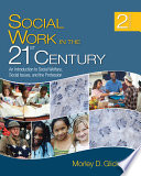 Social Work in the 21st Century Book