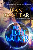 The Light Walker Pdf/ePub eBook