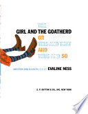 The Girl and the Goatherd