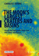 The Moon s Largest Craters and Basins