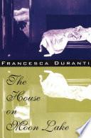 The House On Moon Lake Book PDF
