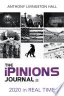 The Ipinions Journal