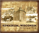 Kewaskum, Wisconsin