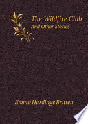 The Wildfire Club