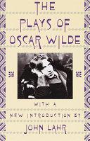 Plays of Oscar Wilde [Pdf/ePub] eBook