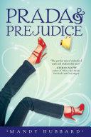 Prada and Prejudice Pdf/ePub eBook