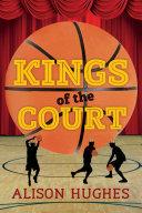 Kings of the Court Pdf/ePub eBook