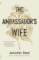 The Ambassador's Wife [Pdf/ePub] eBook