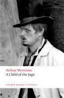 Pdf A Child of the Jago