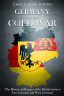 Germany And The Cold War
