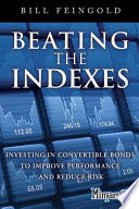 Beating the Indexes