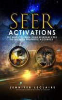 Seer Activations