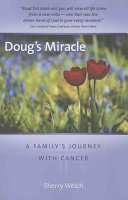 Doug s Miracle
