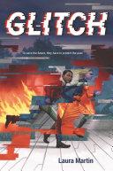 Glitch Book