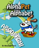 AlphaPet AlphaBet ebook