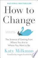 How to Change Book PDF