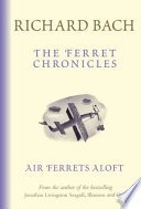 Air Ferrets Aloft Book