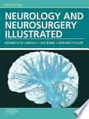 Neurology and Neurosurgery Illustrated E Book