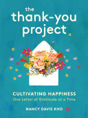 The Thank You Project