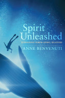 Spirit Unleashed