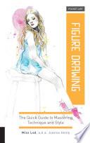 Pocket Art  Figure Drawing Book PDF