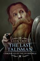 The Last Talisman