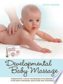 Developmental Baby Massage Book PDF